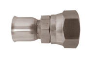 SS-91-FPX NPT sold by Titanfittings.com