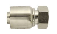 SS-BW-FDL Metric DIN Light sold by Titanfittings.com