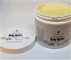 Moisture Junkie Body Butter