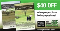 The Farmer / Lardy Symposium Special Bundle