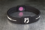 Pro Fx Wristbands