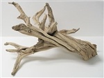 Sandblasted Ghostwood (California Driftwood), 14-16""