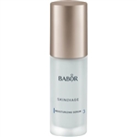 Babor Skinovage Moisturizing Serum for Dry Skin