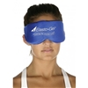 Elastogel Sinus Mask by Southwest Technologies
