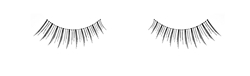 Ardell Natural Lash Strips (Babies Black)