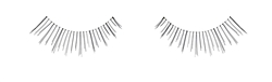 Ardell Natural Lash Strips (Sweeties Black)