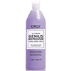 Orly Genius Remover for Gel, Lacquer + Hybrid Polish