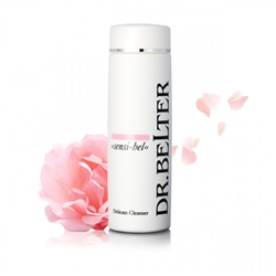 Delicate Cleanser