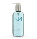 Niven Morgan ~ Blue Hand Soap