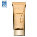 Glow Time® Full Coverage Mineral BB Cream Foundation