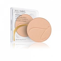 PureMatte Finish Powder
