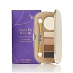 jane iredale Fly with Me Eye Shadow Kit