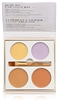 <i>jane iredale</i> Corrective Colors Kit