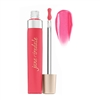 <i>jane iredale</i> Lip Gloss