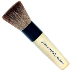 Makeup Brush - The Handi