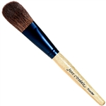 Makeup Brush - Chisel Powder