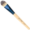 Makeup Brush - Foundation
