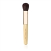 Makeup Brush - Dome