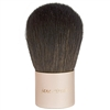 Makeup Brush - Kabuki Brush