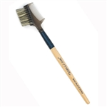 Makeup Brush - Brow Brush Combo