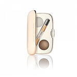 <i>jane iredale</i> GreatShape Eyebrow Kit