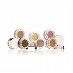 <i>jane iredale</i> Smooth Affair For Eyes