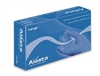 Alasta Nitrile Exam Sanitary Gloves - Non-Latex