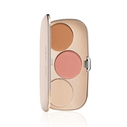 jane iredale ~ Great Shape Contour Kit