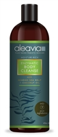Aleavia Enzymatic Body Cleanse 16 oz
