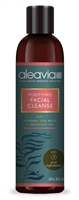 Aleavia Purifying Facial Cleanse 8 oz