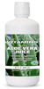 Aloe Vera Juice (Concentrate) 32 oz. - Liquid