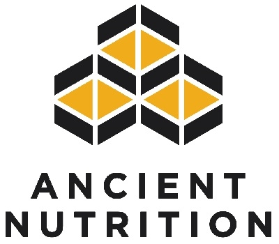 Ancient Nutrition Products