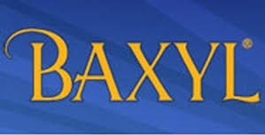 Baxyl Products