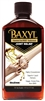 Baxyl 6 fl oz  Cartilage & Bone Support