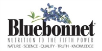 Bluebonnet Products