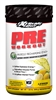 Bluebonnet Extreme Edge Pre Workout Formula  1.32 lb Savage Lemon