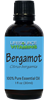 Bergamot-  1 fl oz-  LifeSource Essential Oils