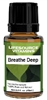 Breathe Deep Blend 15 ml LifeSource Essential Oils