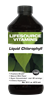 Chlorophyll - Liquid (Triple Strength)   250 mg  94 servings