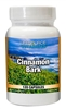 Cinnamon Bark 1000 mg - 120 Capsules (60 Servings)