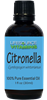 Citronella-  1 fl oz-  LifeSource Essential Oils