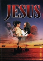DVD - The Jesus Film