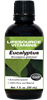 Eucalyptus Oil  1 fl oz. LifeSource Essential Oils