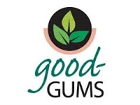 Good Gums Products