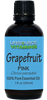 Grapefruit (Pink)  1 fl oz-  LifeSource Essential Oils