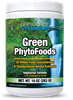 Green Phyto Foods - ORGANIC - 10 oz - Proprietary Formula 31 Day Supply