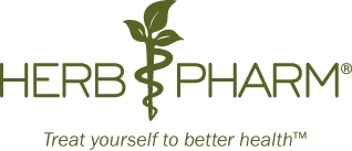 Herb Pharm Products