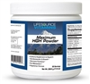 HGH Maximum Powder - 30 Day Supply