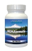 HGH Formula - 180 Tabs VALUE SIZE