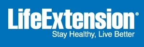 LifeExtention Products